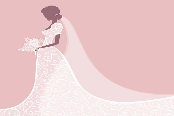 سایت مزون لباس عروس گزینه ای مناسب برای انتخاب لباس عروس خانم ها