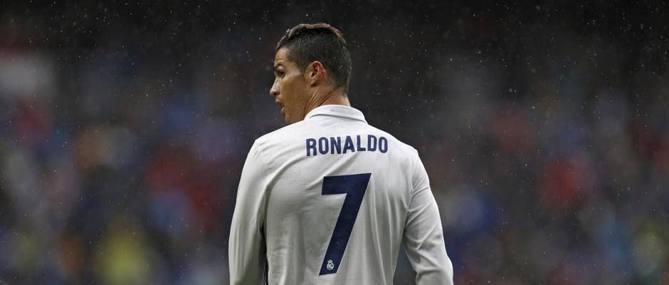 رونالدو تنها 10 روز دیگر فرصت دارد تا از ریسک زندانی شدنش جلوگیری کند