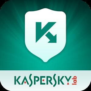 بررسی آنلاین فایل های خود در آنتی ویروس Kaspersky
