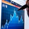 سهامداران ایرانخودرو بفروشند یا نگه دارند ؟؟