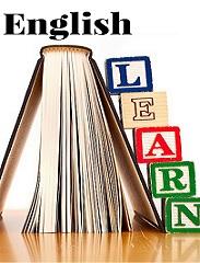 کتاب آموزش جامع زبان انگلیسی