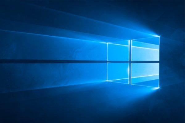ویندوز 10 را با چشم کنترل کنید!!!