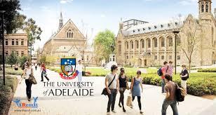 فروش پسورد اورجینال Adelaide استرالیا