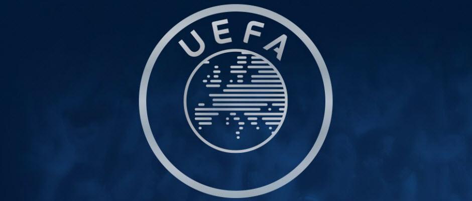 نامزد های بهترین بازیکن فصل 17-2016 لیگ قهرمانان اروپا اعلام شد