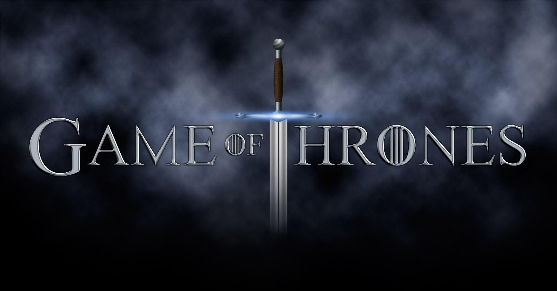 دانلود فصل 3 و 4 سریال Game Of Thrones