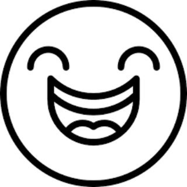 کانال تلگرام توکان