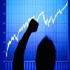 دوخبر مهم برای سهامداران فولاد و کگل