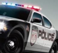 دانلود بازی ماشینی دزد و پلیس سه بعدی اندروید Police Car Driver 3D