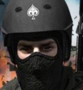 دانلود بازی نیرو ضد شورشی اندروید Anti-Terror Forces