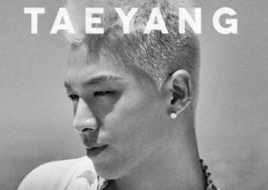جزئیات آلبوم ته یانگ