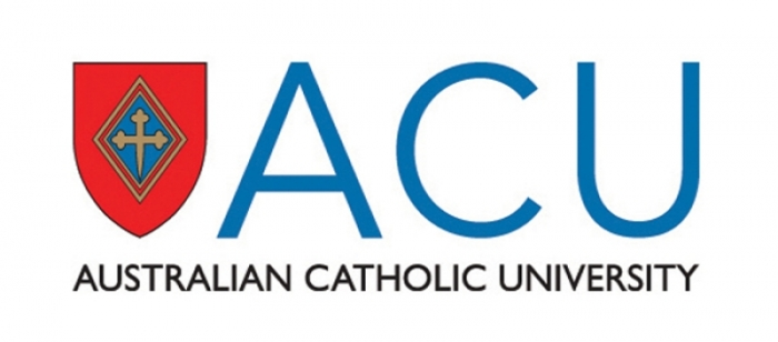 یوزر و پسورد Australian Catholic University استرالیا