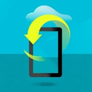 چگونه از بازیابی فایلهای پاک شده گوشی جلوگیری کنیم؟