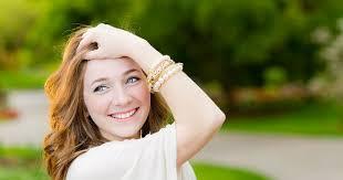 نکات مفید در مورد ترشحات روزانه خانم ها