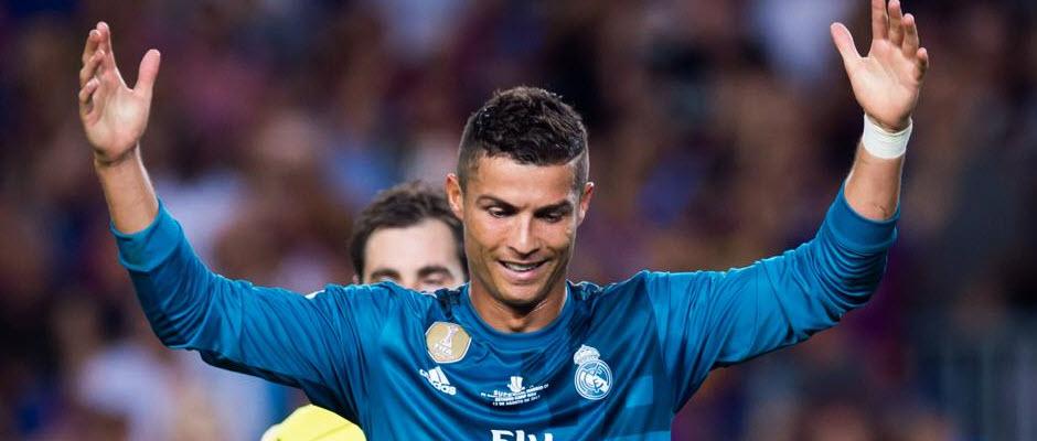 مارکا: خشم بی سابقه بازیکنان رئال مادرید از داوری ال کلاسیکو