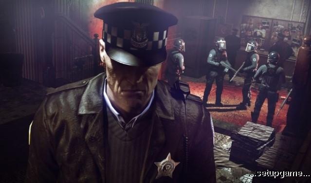بهترین بازیهای ویدئویی تاریخ با تم مخفی کاری؛ سیاست و تاکتیک در مقابل نبرد رو در رو