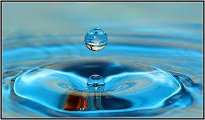 دانلود صدای افکت صوتی آب