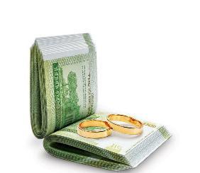 شرایط جدید ضامن وام ازدواج