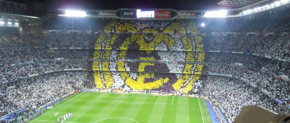 پیش بازی رئال مادرید - بارسلونا؛ تیر خلاص زیزو یا بازگشت غیرممکن والورده؟