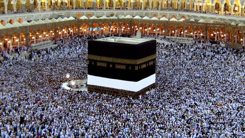 نماز در احاديث
