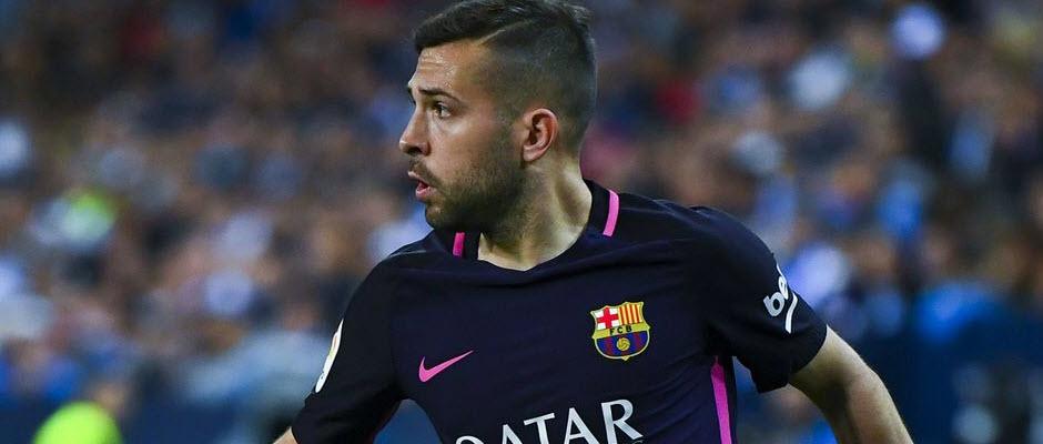 آلبا: رئال مادرید در دو بازی رفت و برگشت سوپرکاپ از بارسلونا بهتر بود