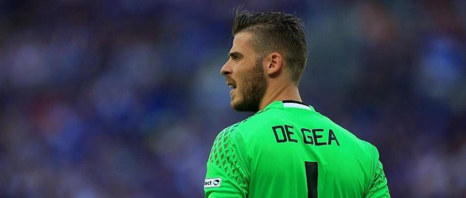 رئال مادرید ول کن خرید دخیا نیست؛ مذاکرات جدی شد!