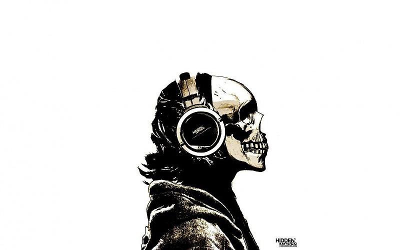 دانلود موزیک بیس دار وحشتناک خارجی
