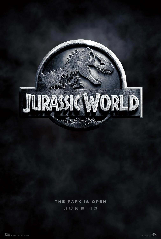 Jurassic%20World%202015.3 1 دانلود فیلم Jurassic World 2015 : کیفیت ۴K UHD BluRay REMUX HDR با حجم ۳۵ گیگابایت اضافه شد