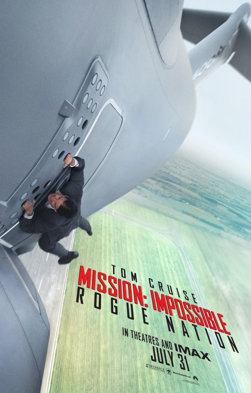 Mission%20Impossible%20%E2%80%93%20Rogue%20Nation%202015.1 1 دانلود فیلم Mission Impossible: Rogue Nation 2015 : کیفیت ۴K UHD BluRay HDR با حجم ۴۹ گیگابایت اضافه شد