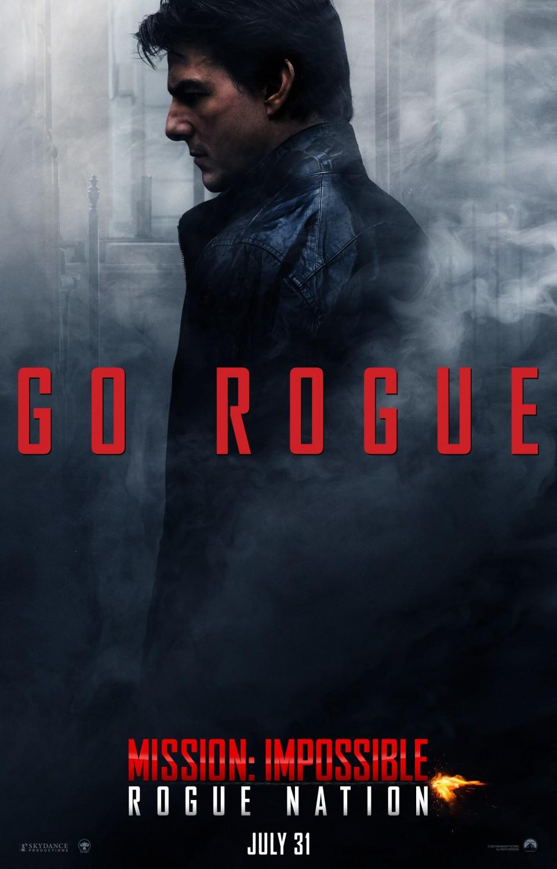 Mission%20Impossible%20%E2%80%93%20Rogue%20Nation%202015.3 1 دانلود فیلم Mission Impossible: Rogue Nation 2015 : کیفیت ۴K UHD BluRay HDR با حجم ۴۹ گیگابایت اضافه شد