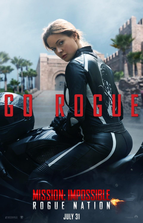 Mission%20Impossible%20%E2%80%93%20Rogue%20Nation%202015.5 1 دانلود فیلم Mission Impossible: Rogue Nation 2015 : کیفیت ۴K UHD BluRay HDR با حجم ۴۹ گیگابایت اضافه شد