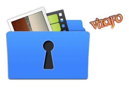 دانلود Gallery Vault – Hide Pictures Pro 3.1.7 – مخفی سازی فایل های تصویری