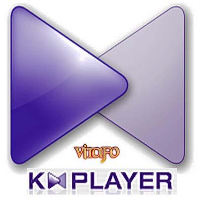 دانلود KMPlayer pro 2.1.0 – کا ام پلیر اندروید