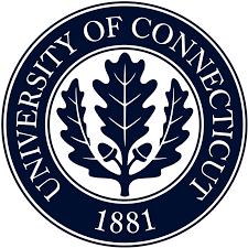 اکانت دانشگاه کنتاکیو آمریکا