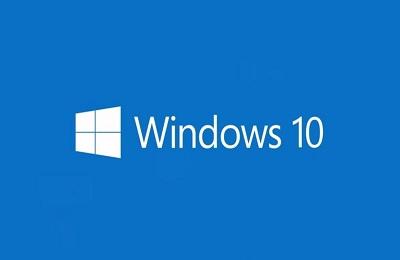 نکات جالب و مفیدی درباره ویندوز 10