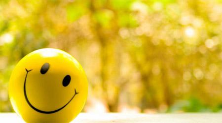 7 عادت افرادی که واقعا در کارشان شادند