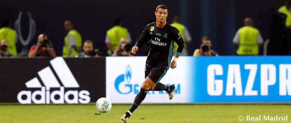لیست رئال مادرید برای دیدار با فیورنتینا اعلام شد