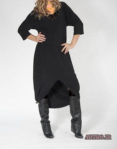 مدل مانتو ریون شیک 2018