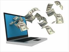 دانلود کتاب كسب درآمد اينترنتي در منزل