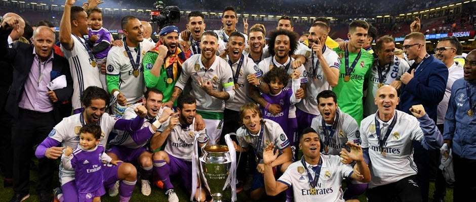 احتمال برگزاری جام جهانی باشگاه ها در سال 2021 به جای جام کنفدراسیون ها