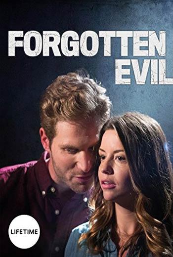 دانلود فیلم Forgotten Evil 2017