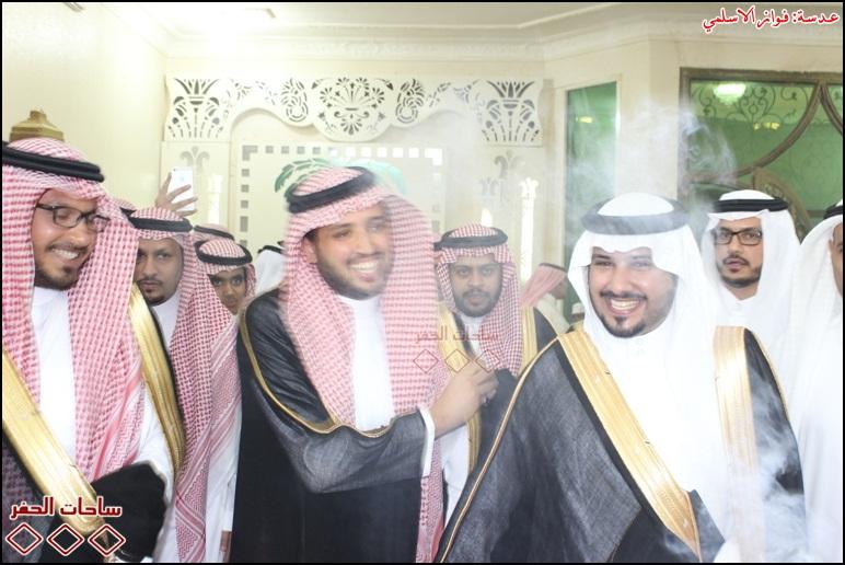 سمو الامير عبدالعزيز بن عبدالرحمن بن محمد ال سعود