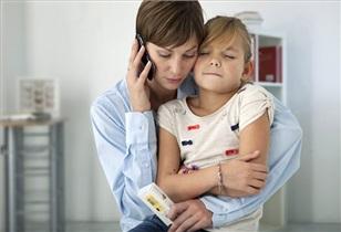 4 روش پیشگیری از بیماری ژیاردیا در کودکان/ انگلهایی که در آب و غذا پنهانند!