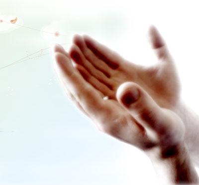 دعای توسعه رزق و روزی و ادای قرض|دعاهای افزایش رزق و روزی