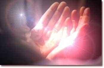داستان کوتاه استجابت دعا|اجابت دعا دیگران رو بشونید جالب هستند