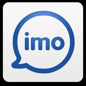 دانلود رایگان برنامه imo free video calls and chat v9.8.000000008251 - ایمو تماس صوتی و تصویری رایگان برای اندروید