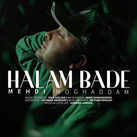 http://rozup.ir/view/2288412/Mehdi-Moghaddam-%E2%80%93-Halam-Bade-1.jpg