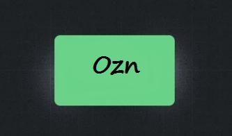 دانلود کانفیگ Ozn