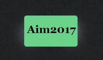 دانلود کانفیگ Aim2017