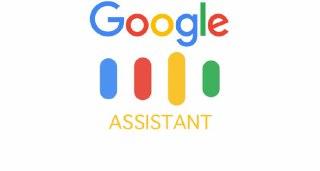 اندروید ۸ به کاربران اجازه می دهد Google assistant را در داخل برنامه فعال کنند