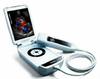 تلفن های هوشمند ، تحول عظیمی در پزشکی و تکنولوژی ایجاد کرده اند